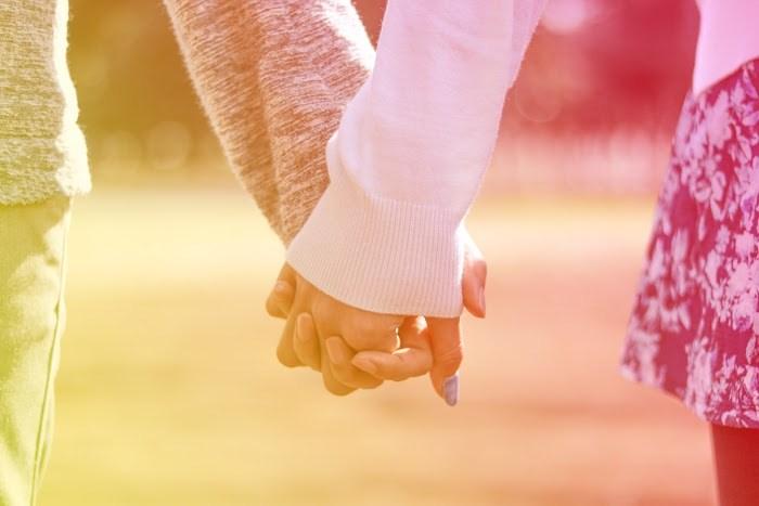 婚約指輪を安く買う方法