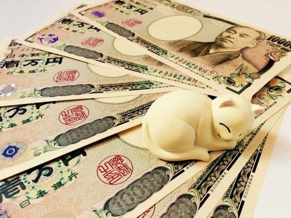 20万円台の予算の人が多い